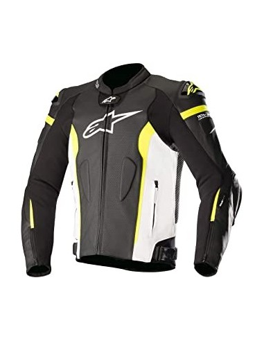 Alpinestars–Chaqueta de moto...