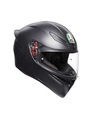 Casco Moto AGV 0281A4I0
