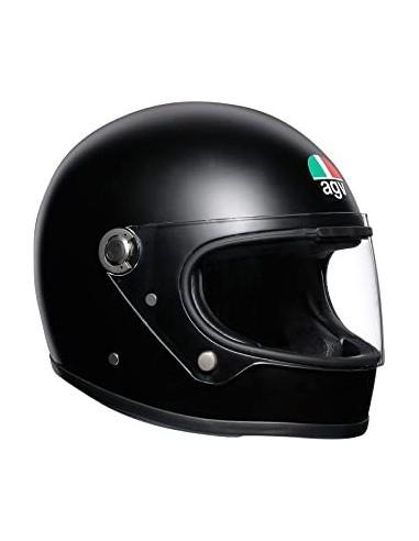 Casco Moto AGV Legends X3000