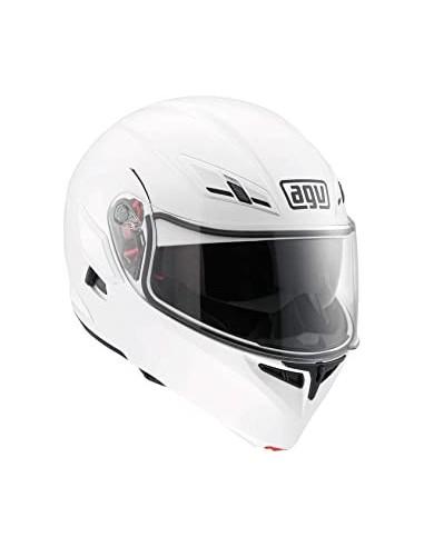 Casco Moto AGV 1021A4HY
