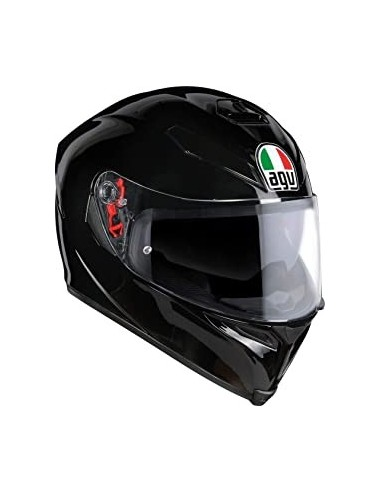 Casco Moto AGV 0041A4MY K5